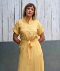 Vintage 70s Dresses