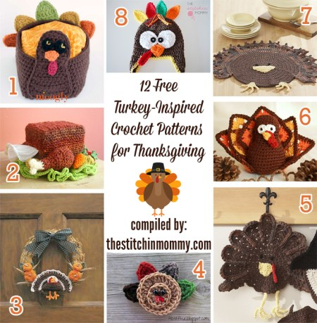 12-free-turkey-inspired-crochet-patterns-for-thanksgiving-numbered