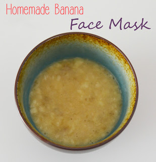 Facial At Home