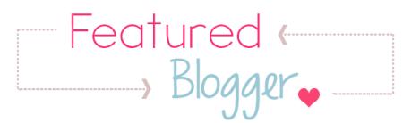 featuredblogger2