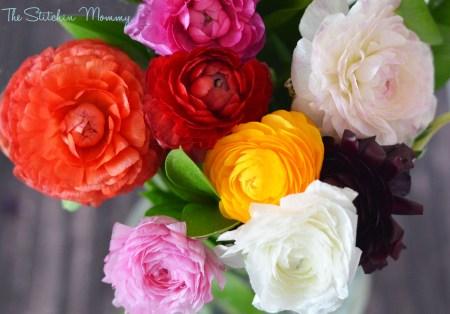 TheBouqs.com - Beautiful, Fresh Flowers at Your Door