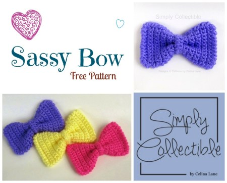 Sassy-Bow-Free-Pattern-by-Celina-Lane-SimplyCollectibleCrochet.com_-1024x824