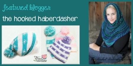hooked-haberdasher