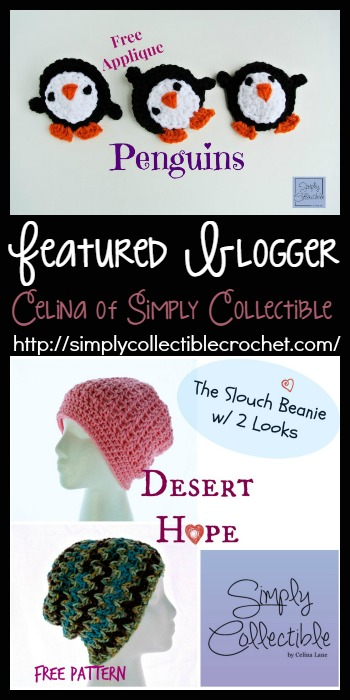 featured-simply-collectible