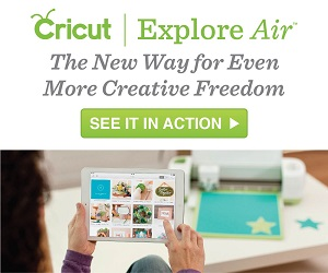 Getting to Know Cricut