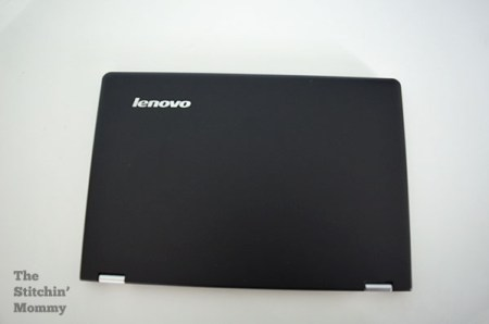Blogging and Fun with Lenovo Yoga 3 - Intel 2in1 | www.thestitchinmommy.com