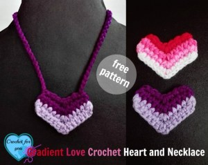 Gradient-Love-Crochet-Heart-and-Necklace-768x611
