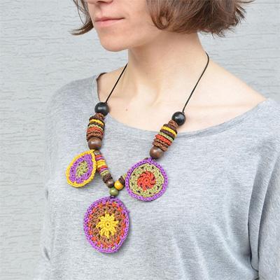 african-mandala-necklace