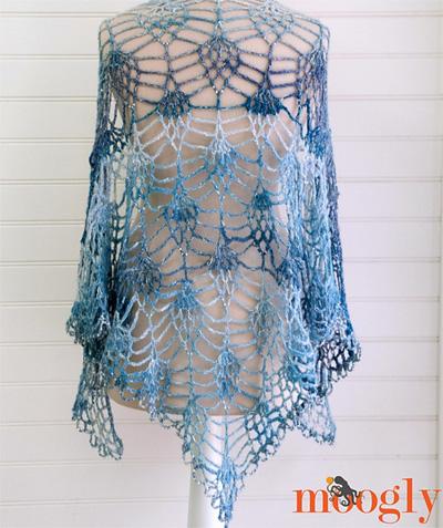 amara-shawl-by-moogly