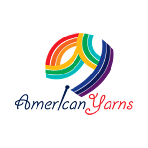 American-yarns-logo-professional-square