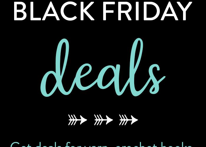 2017 Black Friday Deals!
