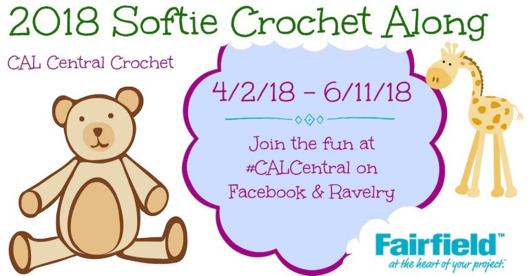 Olivia Bear Free Crochet Pattern The Stitchin Mommy
