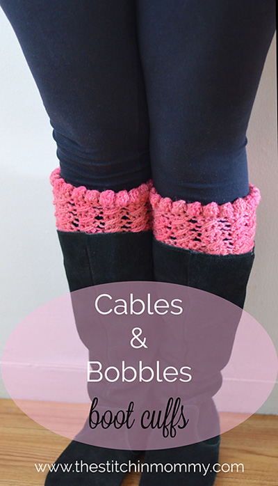 cables-and-bobbles-boot-cuf