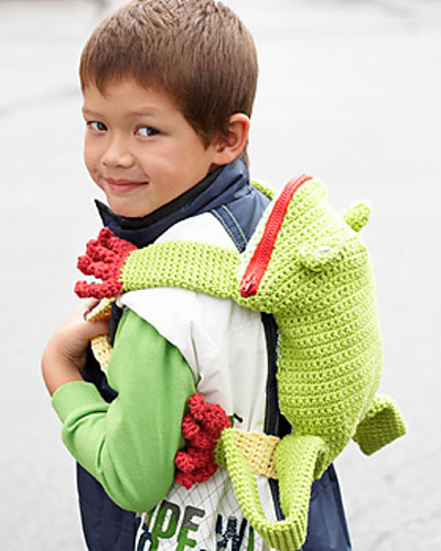 Frog-Backpack-by-Lily-Sugar