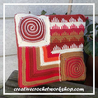 Reversible-Scatter-Cushion-
