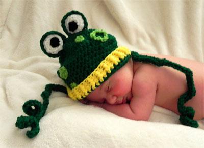 Ribbitz-the-frog-by-Snappy-
