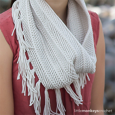 shiplap-cowl-by-little-monk