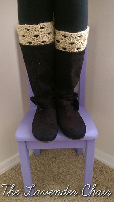 stacked-shells-boot-cuffs-b