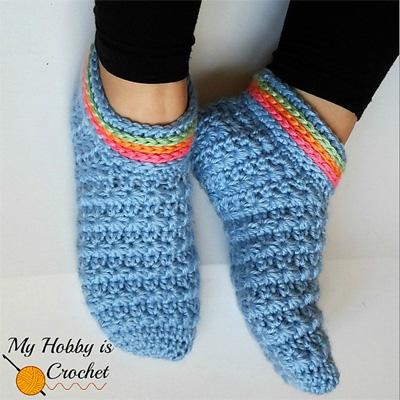 starlight-women-slippers-by