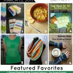 The New Tuesday PIN-spiration Link Party {28}