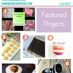 The New Tuesday PIN-spiration Link Party {19}