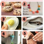 The New Tuesday PIN-spiration Link Party {33}