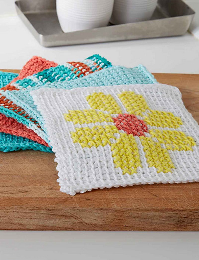 tunisian-simple-stitch-dish