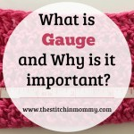 What Is Gauge and Why Is It Important? – A Lesson on Gauge