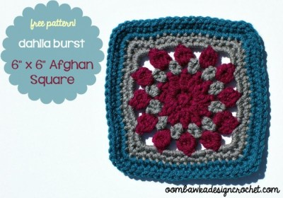 dahlia-burst-afghan-square-e1410199995465