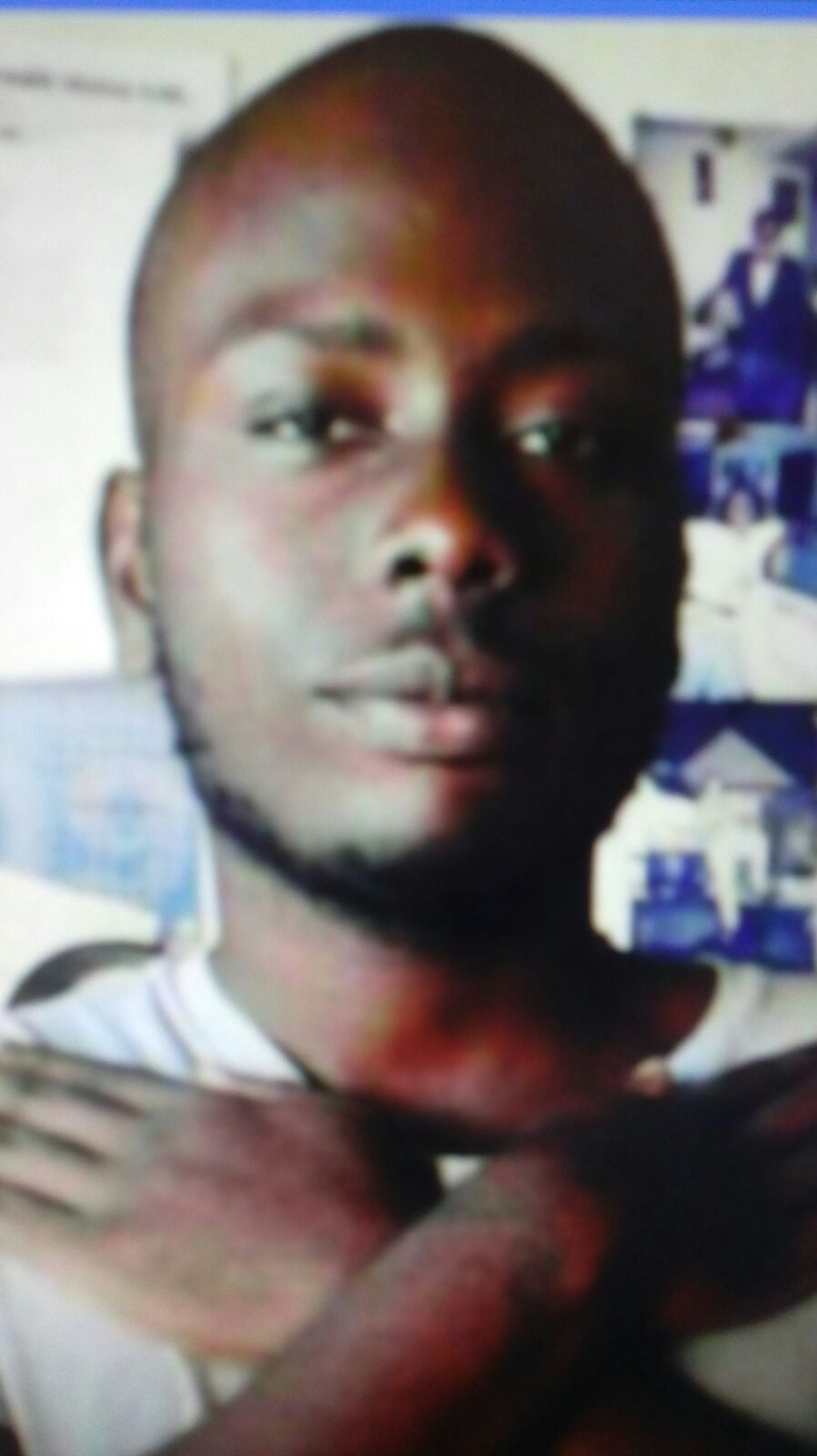 Sutton murdered in Upper Cayon  The St Kitts Nevis Observer
