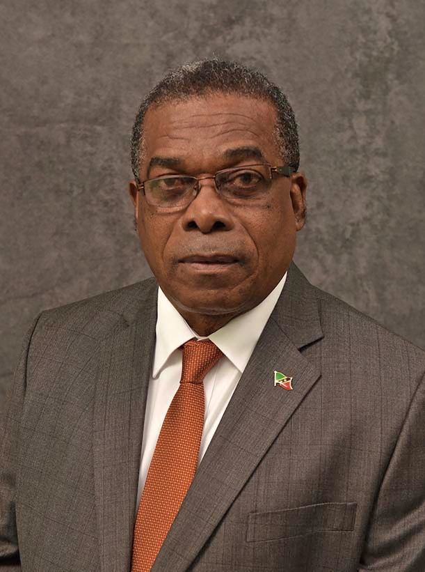 Ministerial statement commemorates World Water Day  The St Kitts Nevis Observer