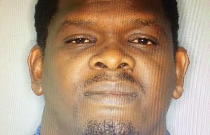 Canyon Man Murdered in Bird Rock  The St Kitts Nevis Observer