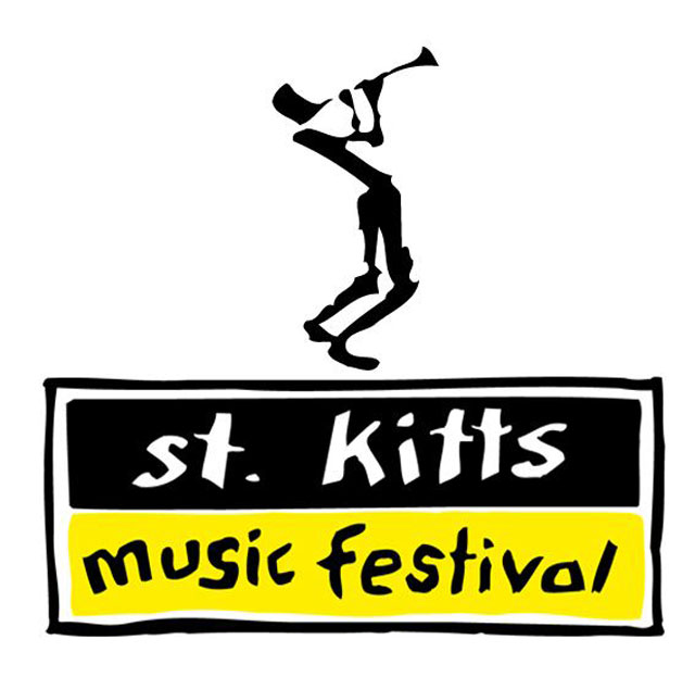 21st Annual St Kitts Music Festival Launched  The St Kitts Nevis Observer