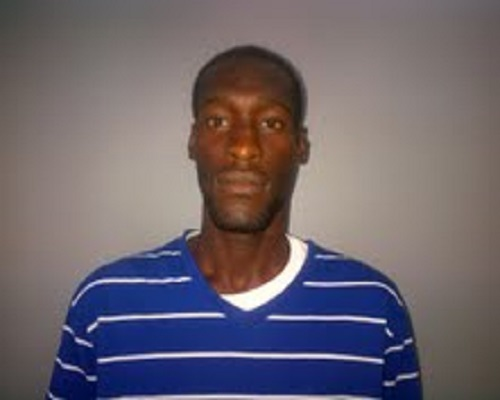 Mac 11 charged with Mills murder  The St Kitts Nevis Observer