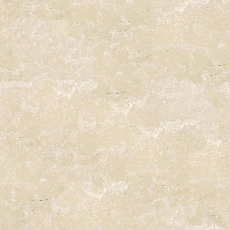 kitchen floor covering wall art botticino fiorito | the stone collection