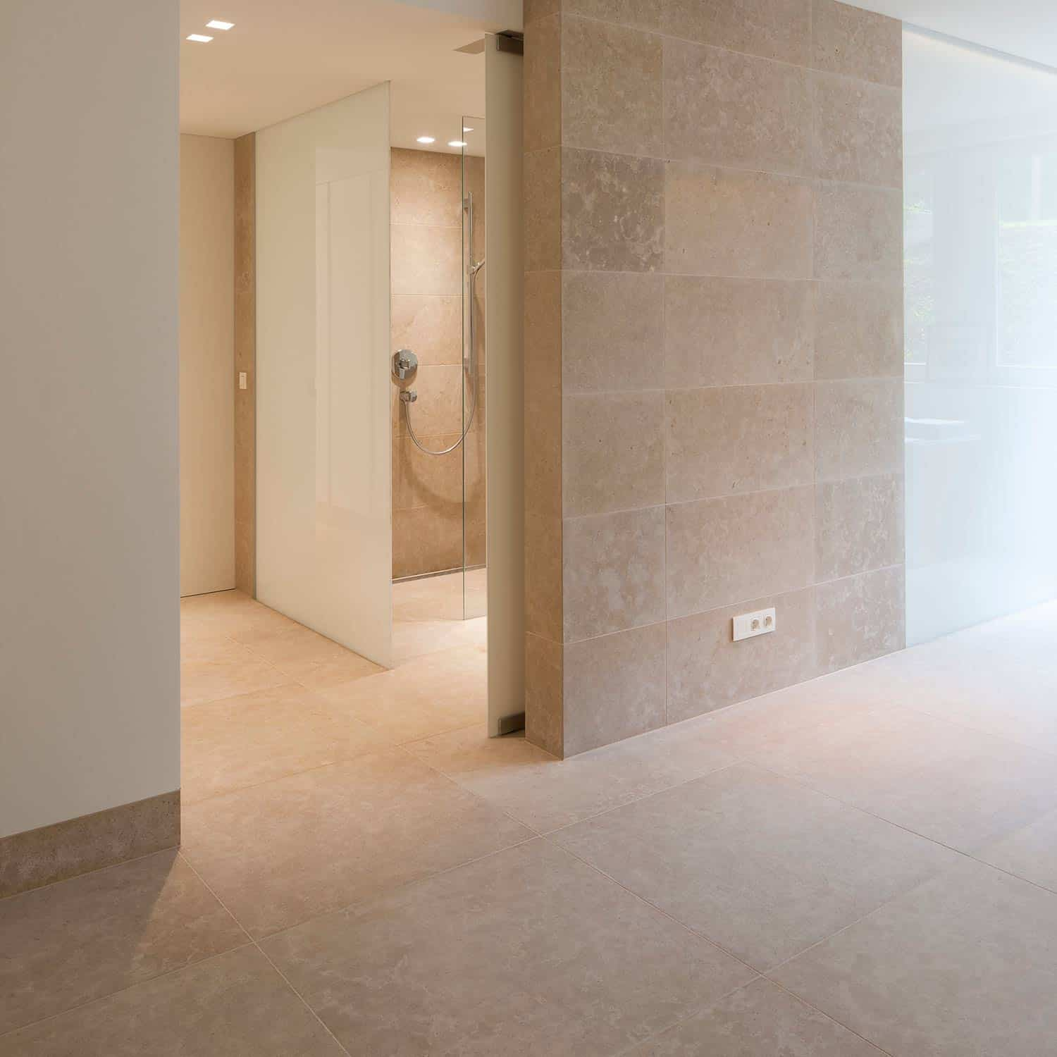 kitchen floor covering stonewall products pietra de medici - the stone collectionthe collection