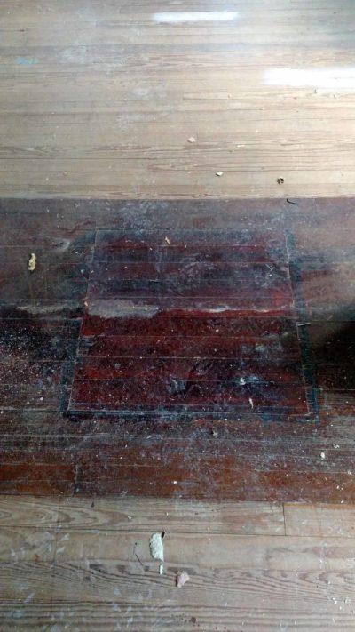 up-close-hardwood-floor-patch-job