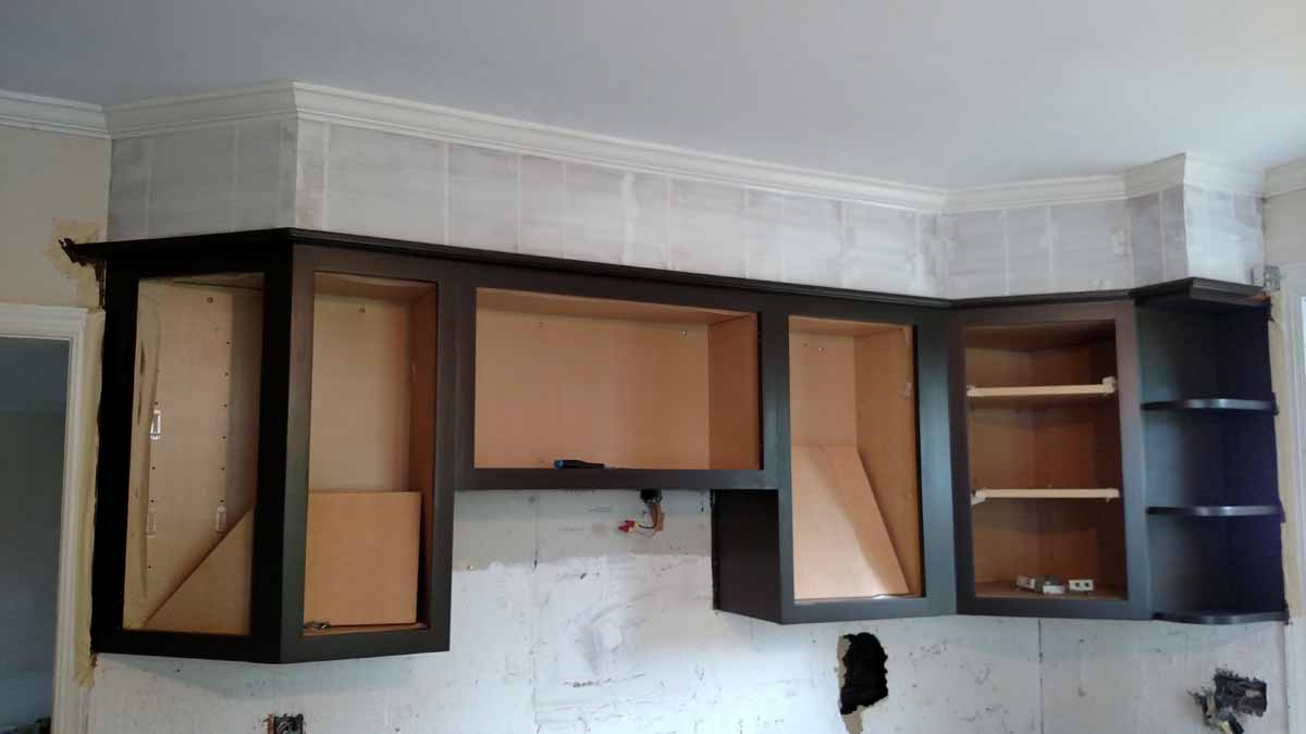 How To Make Paneling Look Like Drywall 5 Easy Steps To A Smooth Wall