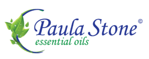 Paula Stone Essential Oils