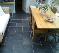 Natural Stone Tiles and Flooring - Bathrooms, Kitchens ...