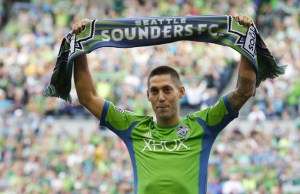 clint dempsey seattle sounders