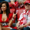Polish-fans-girl-eridubet