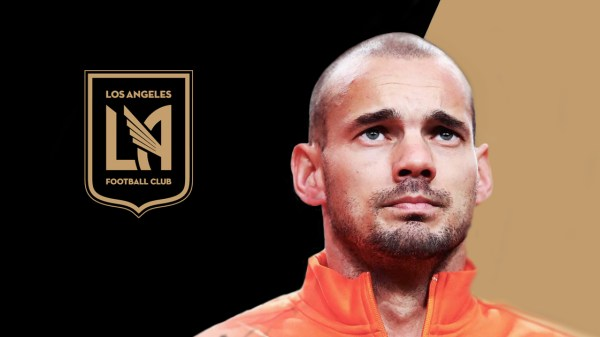 wesley-sneijder-to-lafc