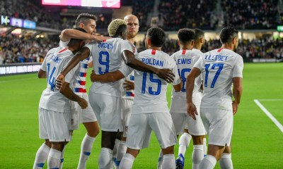 usmnt-friendlies
