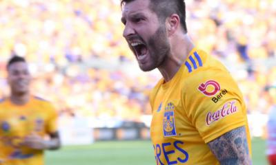 Andre-Pierre Gignac
