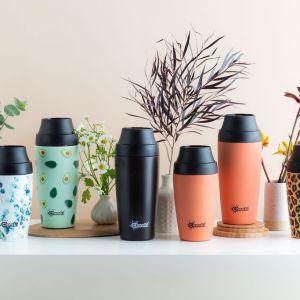 Cheeki Cups & Mugs