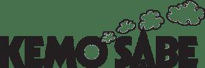 Kemosabe_logo-300x100