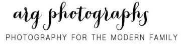 arg photographs
