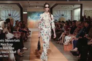 neiman marcus spring 2015 trends