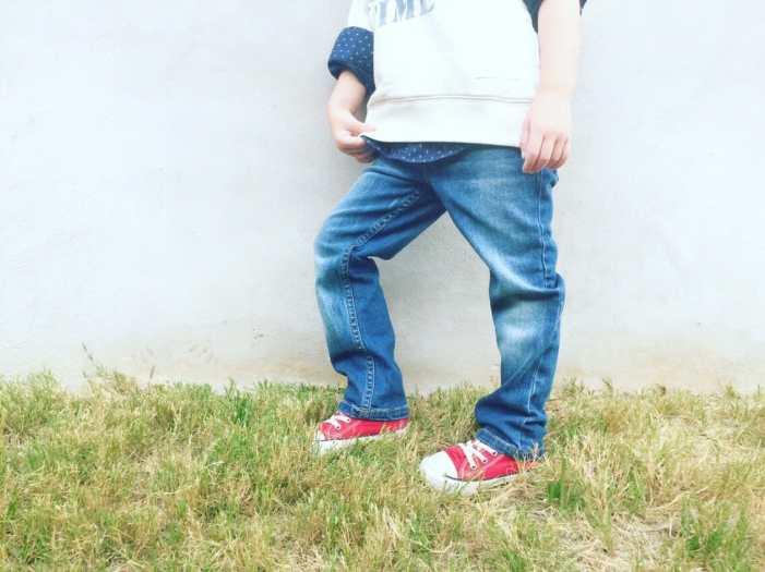 carter's boys jeans